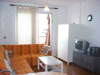 Vente appartement Empuriabrava 50 000€ - Photo 4