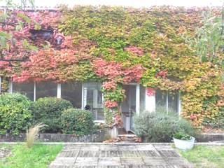 Location maison / villa Julienne 760€ CC - Photo 6