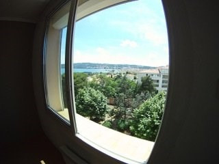 Vente appartement Martigues 120000€ - Photo 5
