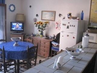 Verkauf wohnung Roses santa-margarita 85000€ - Fotografie 6
