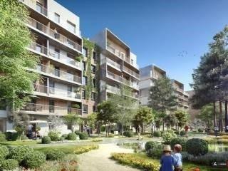 Appartement (possible sous loi Pinel) Versailles