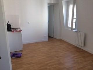 Location appartement Bois colombes 548€ CC - Photo 1
