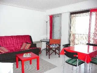 Location vacances appartement Pornichet 444€ - Photo 5