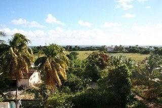 Sale apartment St francois 355 000€ - Picture 2