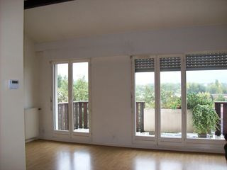 Location appartement Meylan 1 100€ CC - Photo 2