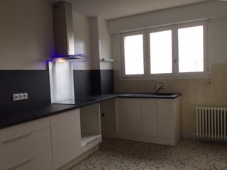 Location appartement Lyon 5ème 1800€ CC - Photo 3