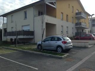 Location appartement Castanet-tolosan 716€ CC - Photo 4