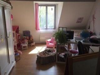 Vente maison / villa Bercheres sur vesgre 283500€ - Photo 5