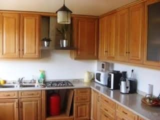 Vente maison / villa Sevran 379000€ - Photo 3