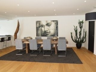 Deluxe sale house / villa Chateau d olonne 900000€ - Picture 4