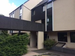 Affitto ufficio Coutances 430€ CC - Fotografia 1