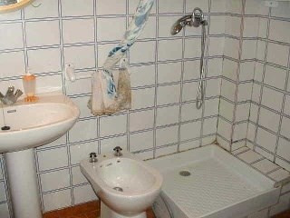 Vente appartement Empuriabrava 102 000€ - Photo 6