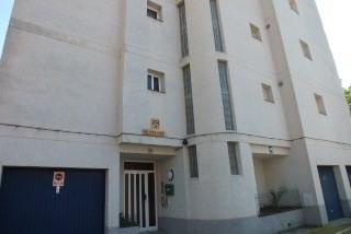 Sale apartment Roses santa-margarita 89000€ - Picture 5