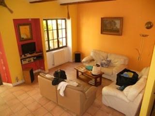 Vente maison / villa Bollène 245000€ - Photo 9