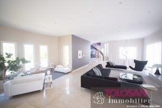 Vente de prestige maison / villa Vieille-Toulouse 2 Pas (31320)