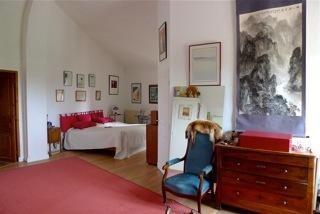 Vente de prestige maison / villa Orange 650000€ - Photo 19