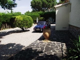 Vente maison / villa Roses 214000€ - Photo 11