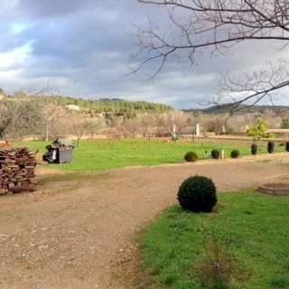 Viager maison / villa Cessenon-sur-orb 80000€ - Photo 14