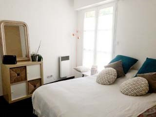 Rental apartment Avignon 721€ CC - Picture 6