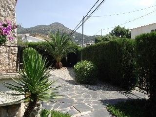 Vente maison / villa Roses 214000€ - Photo 14