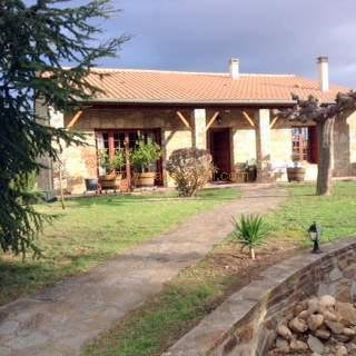 养老保险 住宅/别墅 Cessenon-sur-orb 80000€ - 照片 3