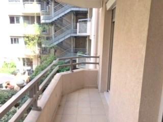 Rental apartment Lyon 3ème 1200€ CC - Picture 9