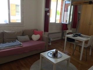 Location appartement Le perreux-sur-marne 645€ CC - Photo 1