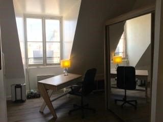 Location appartement Fontainebleau 1 175€ CC - Photo 8