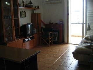 Vente appartement Roses santa-margarita 150000€ - Photo 8