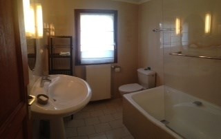 Location vacances maison / villa Bandol 1700€ - Photo 14