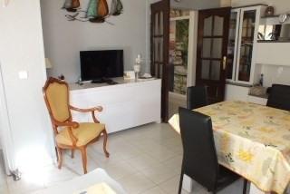 Location vacances maison / villa Roses santa-margarita 1128€ - Photo 10