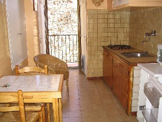 Location vacances appartement Collioure 193€ - Photo 2