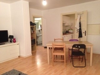 Location appartement Grenoble 450€ CC - Photo 2