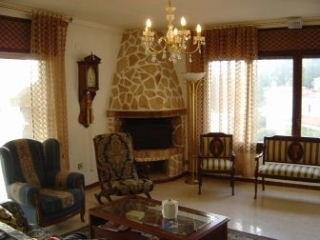 Vente maison / villa Roses mas fumats 850000€ - Photo 5