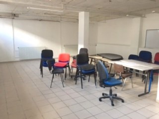 Rental office Montreuil 3 300€ +CH/ HT - Picture 23