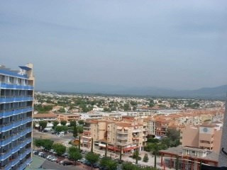 Vente appartement Empuriabrava 50 000€ - Photo 7