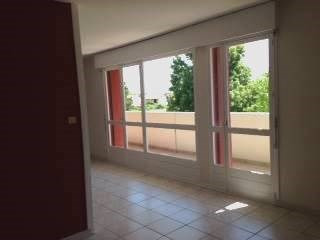 Location appartement Villars-les-dombes 640€ +CH - Photo 3