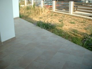 Vente appartement Roses santa-margarita 175 000€ - Photo 11