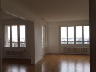 Location appartement Lyon 5ème 1800€ CC - Photo 1