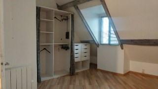 Rental apartment Montlhéry 470€ CC - Picture 1