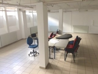 Rental office Montreuil 3 300€ +CH/ HT - Picture 22