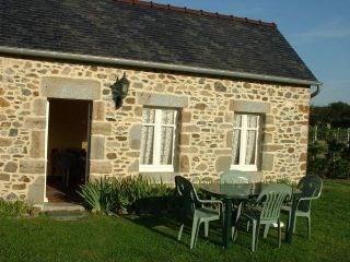 Vente de prestige maison / villa Blainville sur mer 906250€ - Photo 10