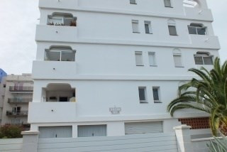 Vente appartement Roses santa-margarita 115 000€ - Photo 2