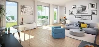 Verkoop  appartement Saint-jean 374000€ - Foto 1