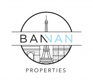 Real estate agency BANNAN PROPERTIES in Paris 8ème