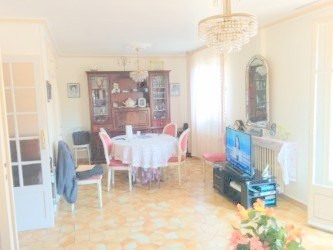 Vente appartement Marseille 9ème 129 000€ - Photo 2