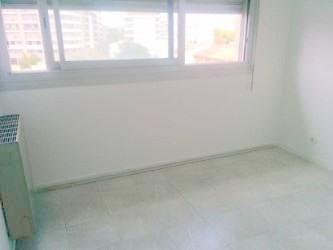 Vente appartement Marseille 8ème 115000€ - Photo 3