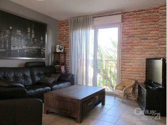Sale house / villa Anse 280000€ - Picture 1