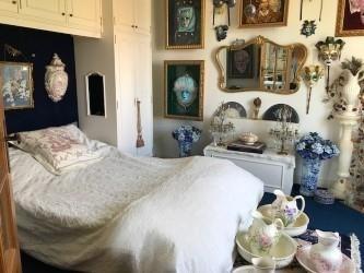 Vente maison / villa St leu la foret 255000€ - Photo 3