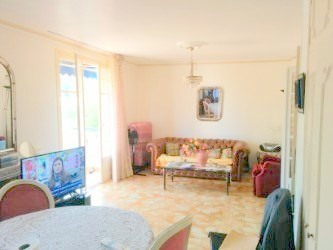 Vente appartement Marseille 9ème 129 000€ - Photo 1